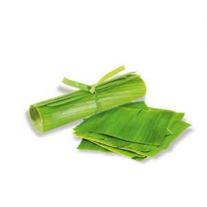 exotic fruit banana leafs mc garlet