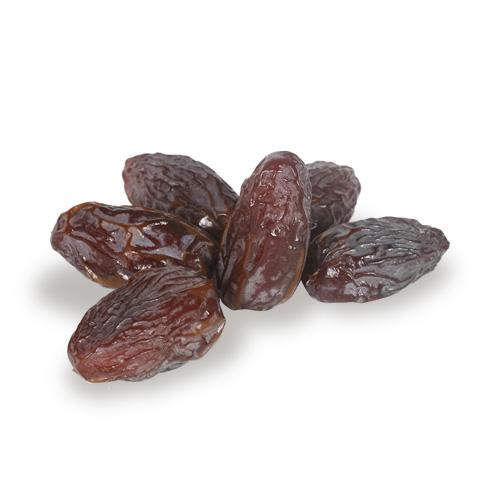 exotic fruit dates mc garlet