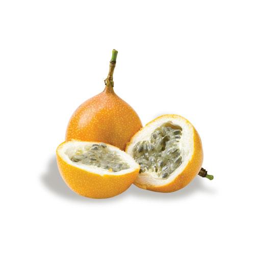 exotic fruit granadilla mc garlet