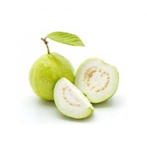 exotic fruit guava mc garlet