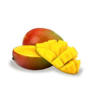 frutta esotica mango mc garlet