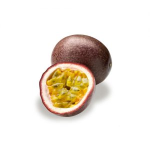 exotic fruit passion fruit mc garlet