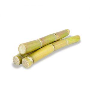 exotic fruit sugar cane mc garlet