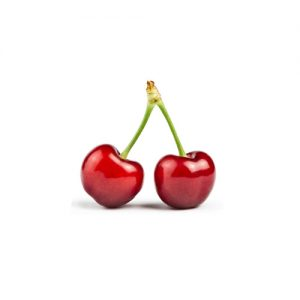 fruit cherry mc garlet