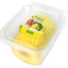 Ananas tronchetto