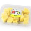 Ananas a cubetti Enjoy da 250 g