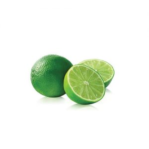 Lime Mc Garlet