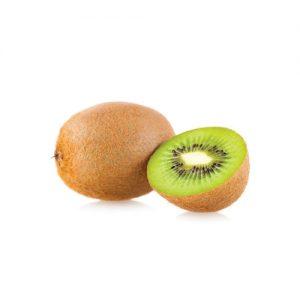 Kiwi Mc Garlet