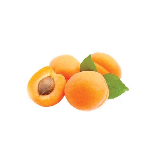 Apricot Mc Garlet