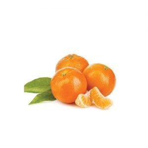 Clementine Mc Garlet