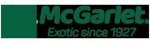 McGarlet